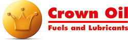 Crown Oil