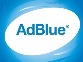 AdBlue price