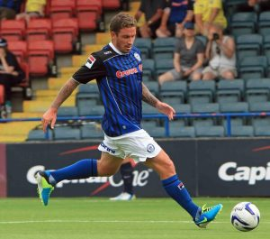 Rochdale AFC Season Preview