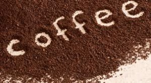 Waste Coffee Grounds - The next sustainable biofuel source?