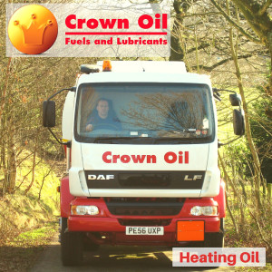 Buying Heating Oil in the Summer