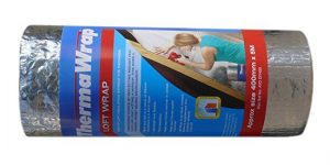 Thermawrap Loft Insulation