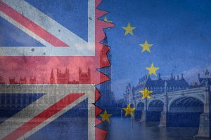 Brexit - UK and EU Oil and Gas Industry