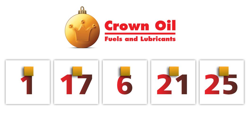 crown oil advent final