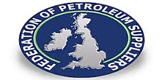 Federation of Petroleum Suppliers