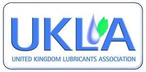 United Kingdom Lubricants Association