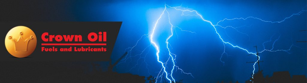 4 ways to protect your business against power loss
