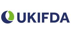 UKIFDA